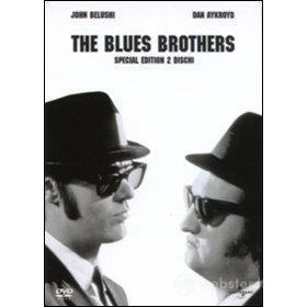 The Blues Brothers (Edizione Speciale 2 dvd)