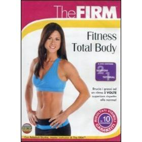 The Firm. Fitness Total Body