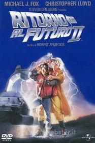 Ritorno al futuro. Parte II
