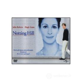 Notting Hill(Confezione Speciale)