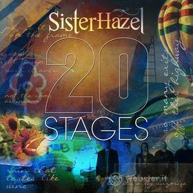 Sister Hazel - 20 Stages