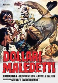 Dollari Maledetti