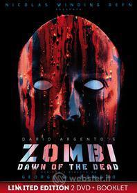 Zombi (Edizione Speciale 2 dvd)