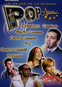 Mejor De Las Musica Pop 233