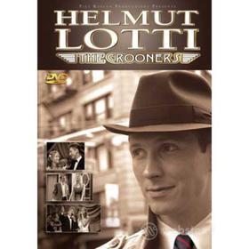 Helmut Lotti - Crooners