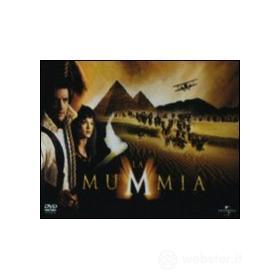 La Mummia(Confezione Speciale)
