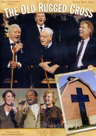 Bill & Gloria / Homecoming Friends Gaither: Old Rugged Cross