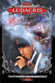 Ludacris. The Red Light District