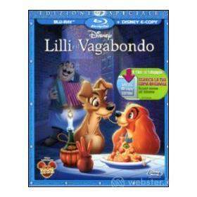 Lilli e il Vagabondo (Edizione Speciale)