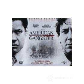 American Gangster(Confezione Speciale)
