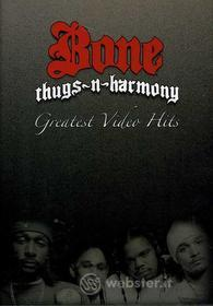 Bone Thugs N Harmony - Greatest Hits