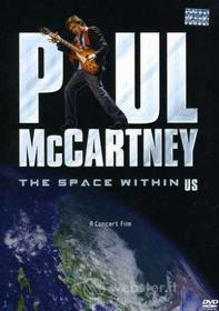 Paul McCartney - The Space Within