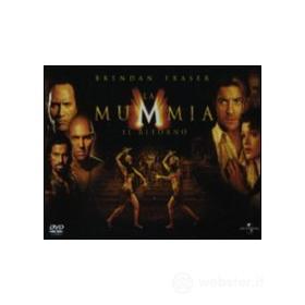 La Mummia 2. Il ritorno