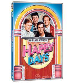 Happy Days. Stagione 1 (3 Dvd)