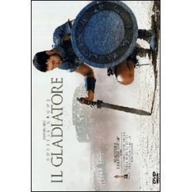 Il gladiatore (Edizione Speciale con Confezione Speciale)