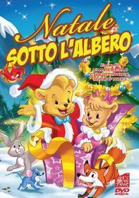 Natale Sotto L'Albero