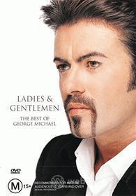 George Michael - Ladies & Gentlemen: The Best Of