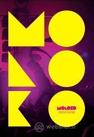 Moloko. 10,000 Clicks
