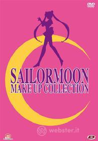 Sailor Moon Special. Make Up Collection