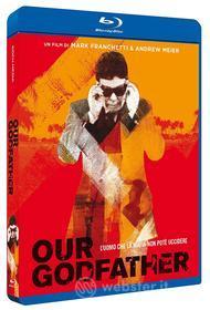 Our Godfather (Blu-ray)