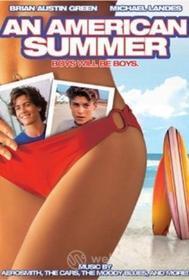 American Summer (An)
