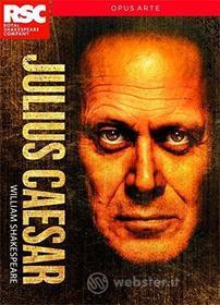 William Shakespeare: Julius Caesar