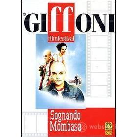 Sognando Mombasa