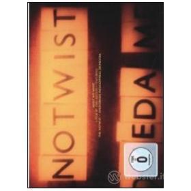 Notwist. Music No Music (Edizione Speciale)