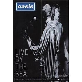 Oasis. Live By the Sea