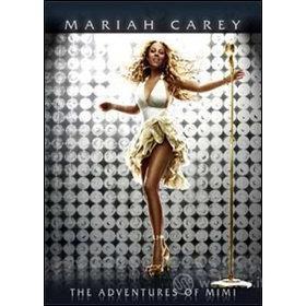 Mariah Carey. The Adventures Of Mimi(Confezione Speciale 2 dvd)