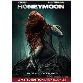 Honeymoon (Edizione Speciale con Confezione Speciale)