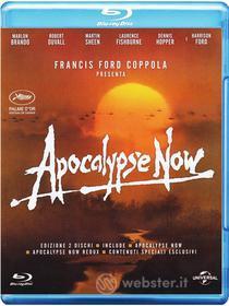 Apocalypse Now (Edizione Speciale con Confezione Speciale)