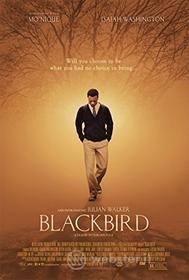 Blackbird - Blackbird (Blu-ray)