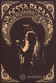 Vanessa Paradis - Divinidylle Tour