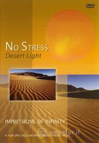 No Stress - Desert Light