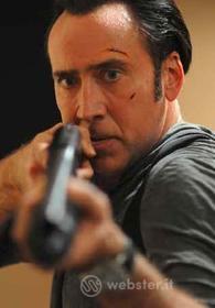 Nicolas Cage Collection (3 Dvd)