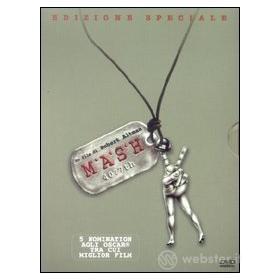 M.A.S.H. (Edizione Speciale 2 dvd)