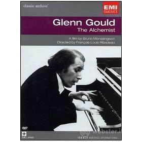 Glenn Gould. Classic Archive