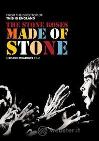 Stone Roses - Made Of Stone (Blu-ray)