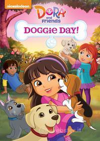 Dora and friends. I cuccioli cercano casa
