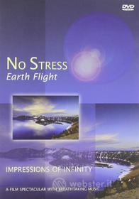 No Stress - Earth Flight
