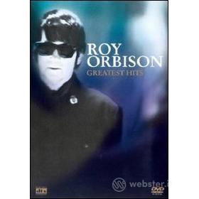 Roy Orbison. Greatest Hits