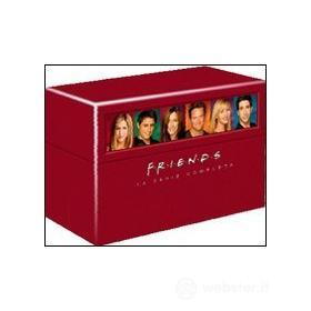 Friends. Stagione 1 - 10 (44 Dvd)