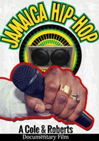 Jamaica Hip-Hop - Jamaica Hip-Hop