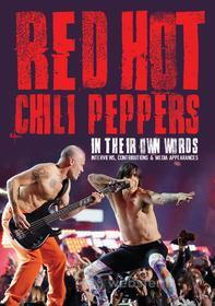 Red Hot Chili Peppers - In Lisbon