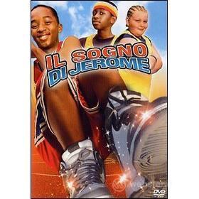 Il sogno di Jerome