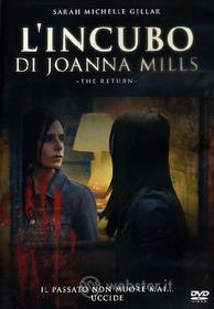 L' incubo di Joanna Mills