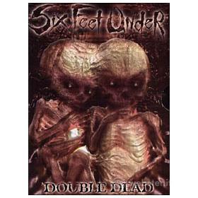 Six Feet Under. Double Dead