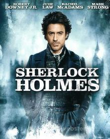 Sherlock Holmes (Edizione Speciale)