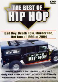 The Best of Hip Hop